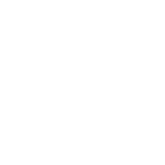 Logo sky conference