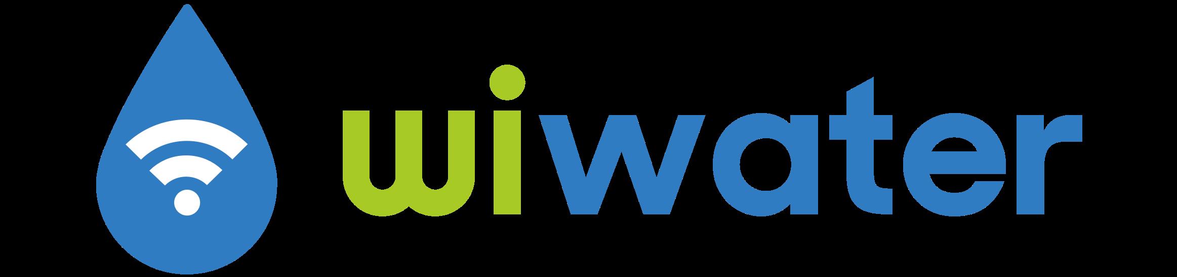 WiWater